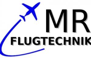 logo_mrf