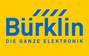 buerklin-logo-gelb-claim-de